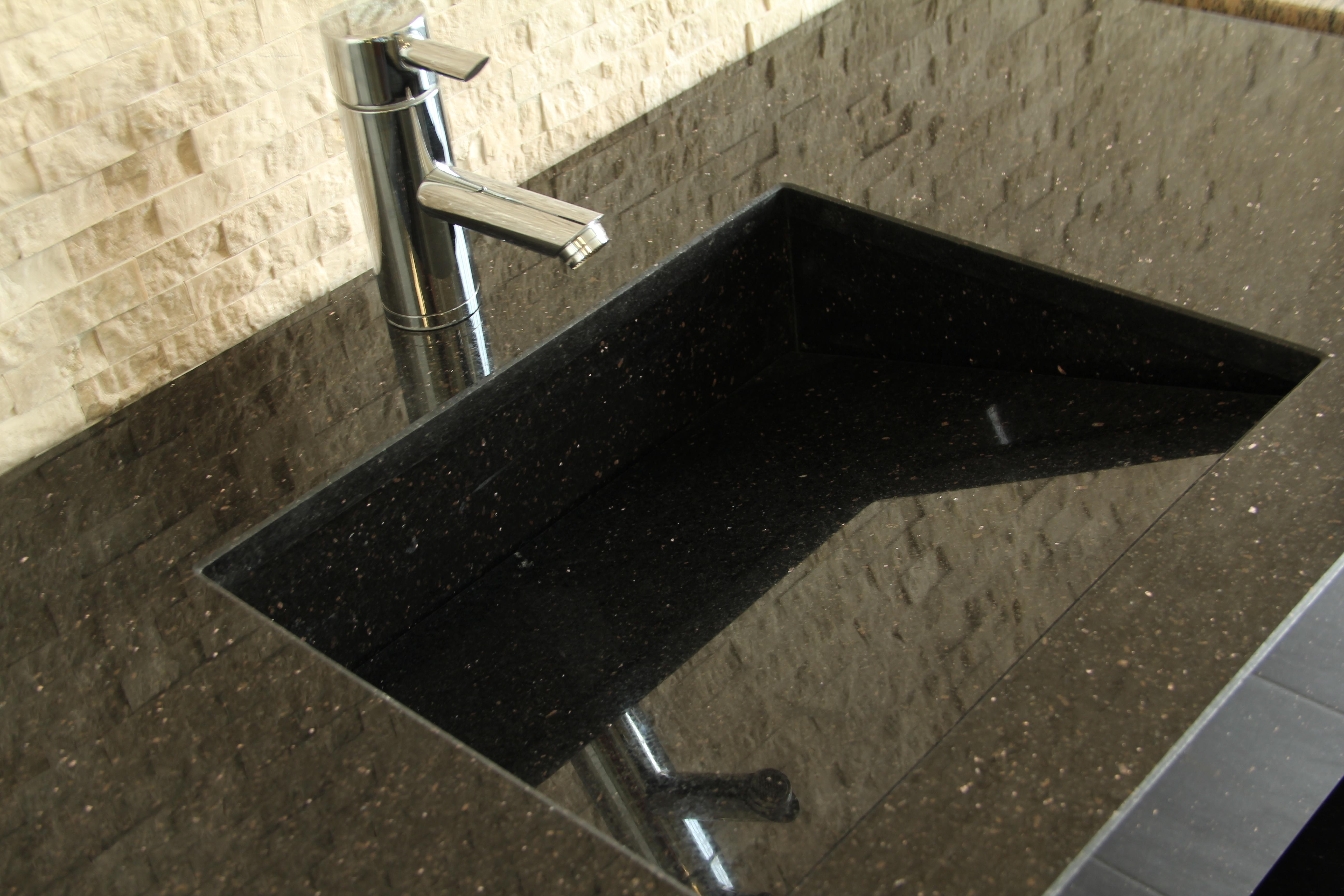 Granit Waschbecken granit waschbecken anfertigung in beliebigen natursteinsorten